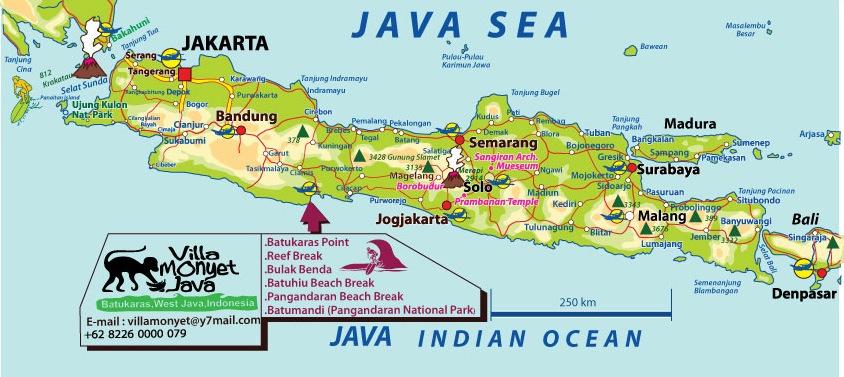 Image Result For Berita Kota Ngawi Jawa Timur